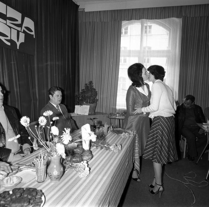 Obchody Dnia Działacza Kultury, 1980 r. [10]