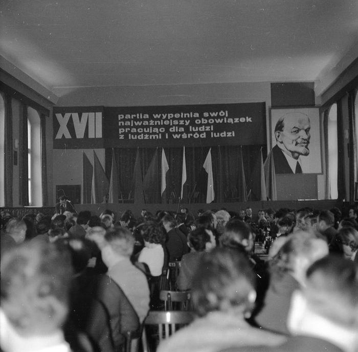 Zjazd PZPR, 1975 r. [11]