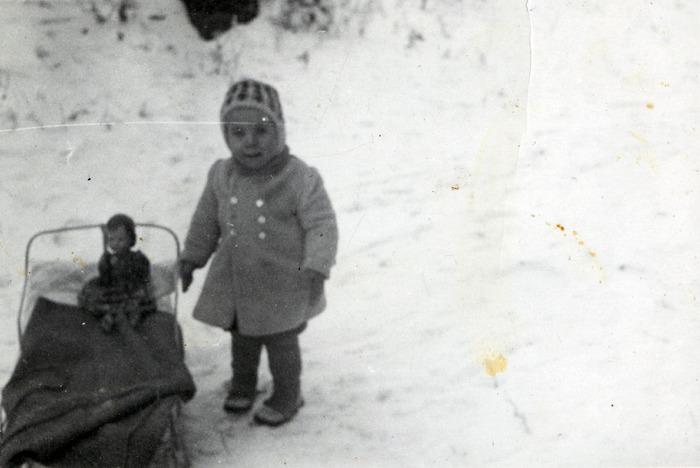 Portret dziecka[8]