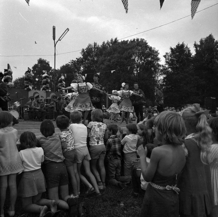 Zespół Pieśni i Tańca Armii Radzieckiej [65]