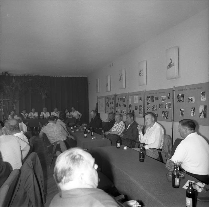 Zjazd ZSL w Giżycku [8]
