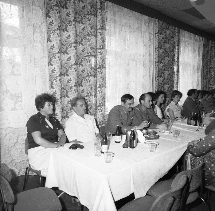 Obchody Dnia Działacza Kultury, 1985 r. [49]
