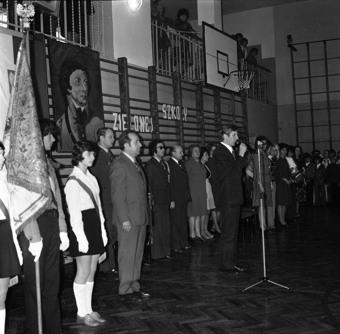31. rocznica powstania szkoły [23]