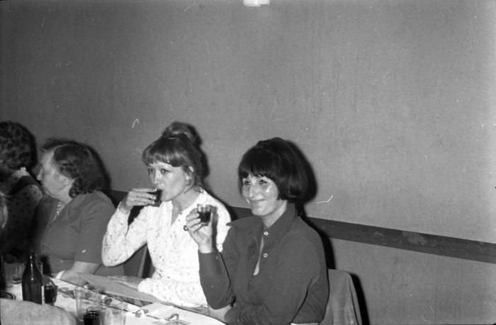 Dzień Działacza Kultury, 1976 r. [53]