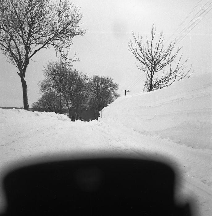Zima 1965 r. [10]