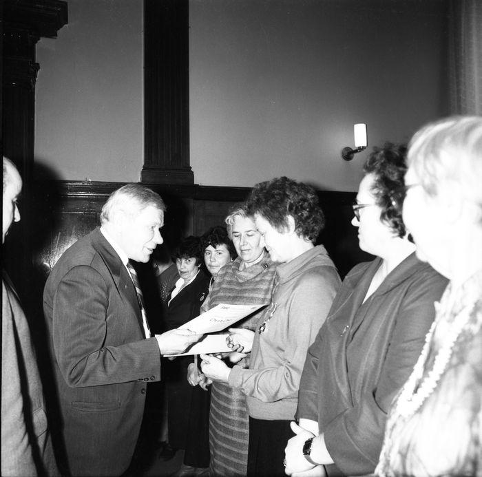 125-lecie spółdzielczości bankowej [36]