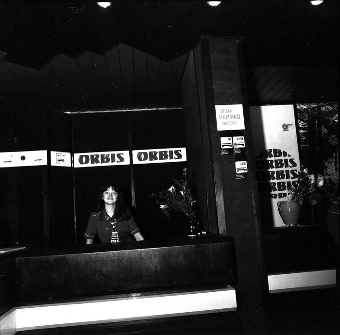 "Otwarcie ""Orbisu"" [41]"