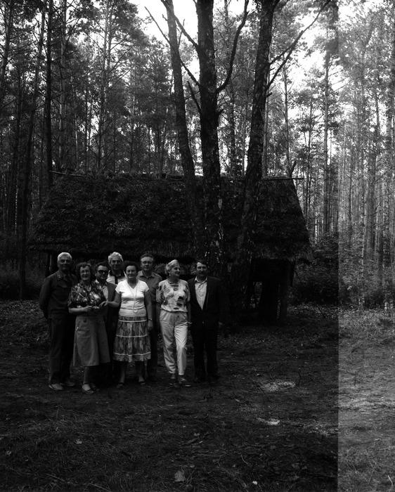 Przyjęcie delegacji litewskiej w Giżycku [39]