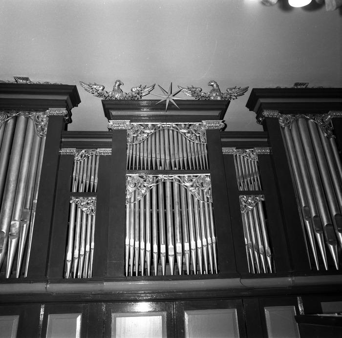 Kościół ewangelicki [26]