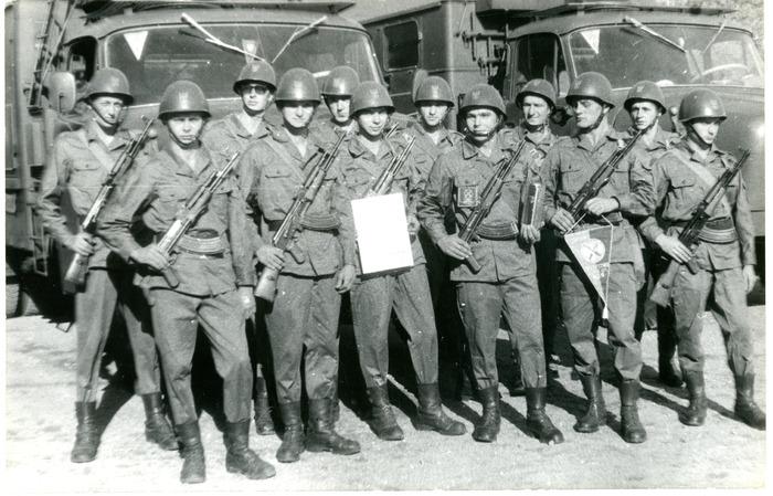 Jednostka wojskowa [5]