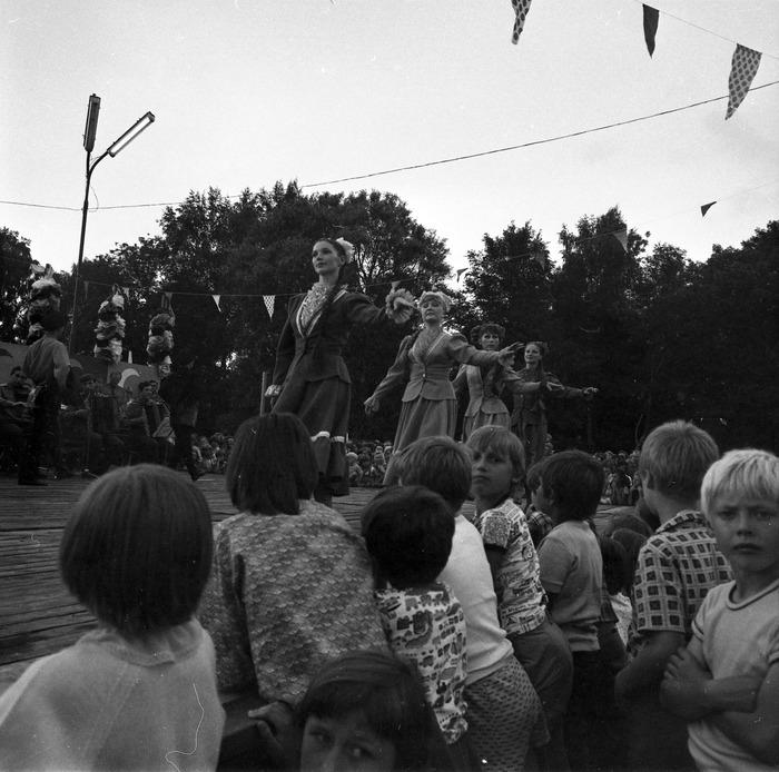 Zespół Pieśni i Tańca Armii Radzieckiej [50]