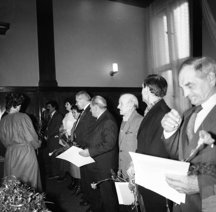 125-lecie spółdzielczości bankowej [10]