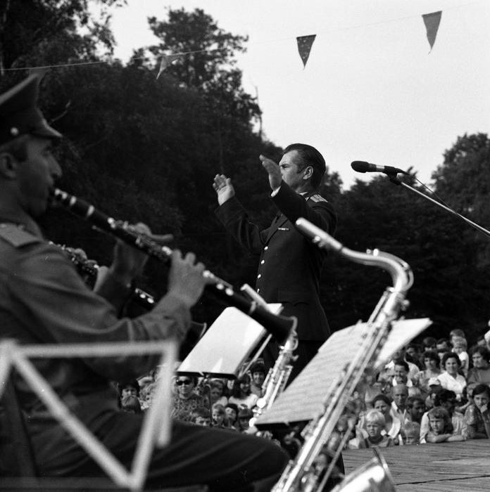 Zespół Pieśni i Tańca Armii Radzieckiej [45]
