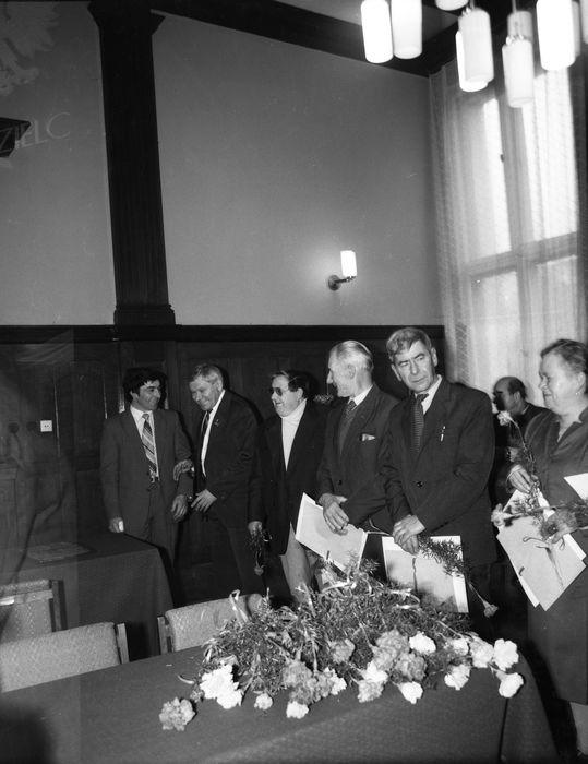 125-lecie spółdzielczości bankowej [32]
