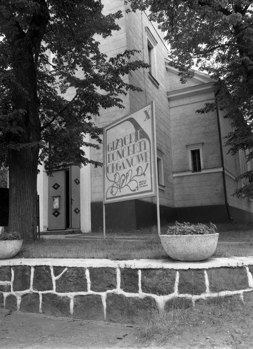 Kościół ewangelicki [21]