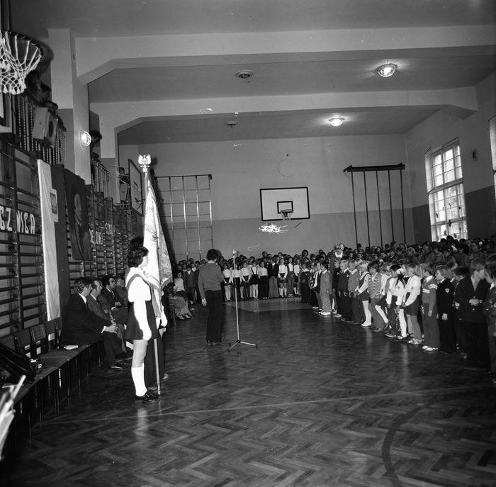 31. rocznica powstania szkoły [3]