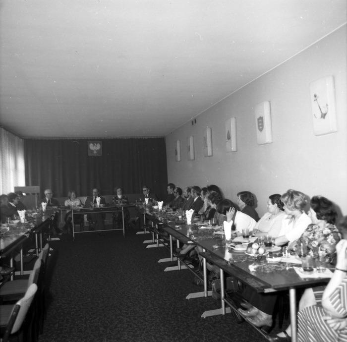 Dzień Pracownika Służby Zdrowia, 1979 r. [14]
