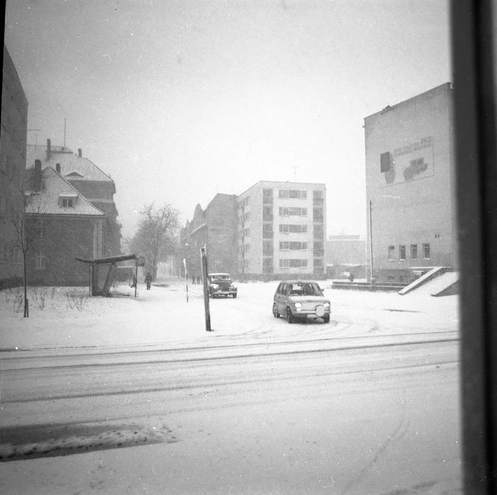 Zima 1995 [3]