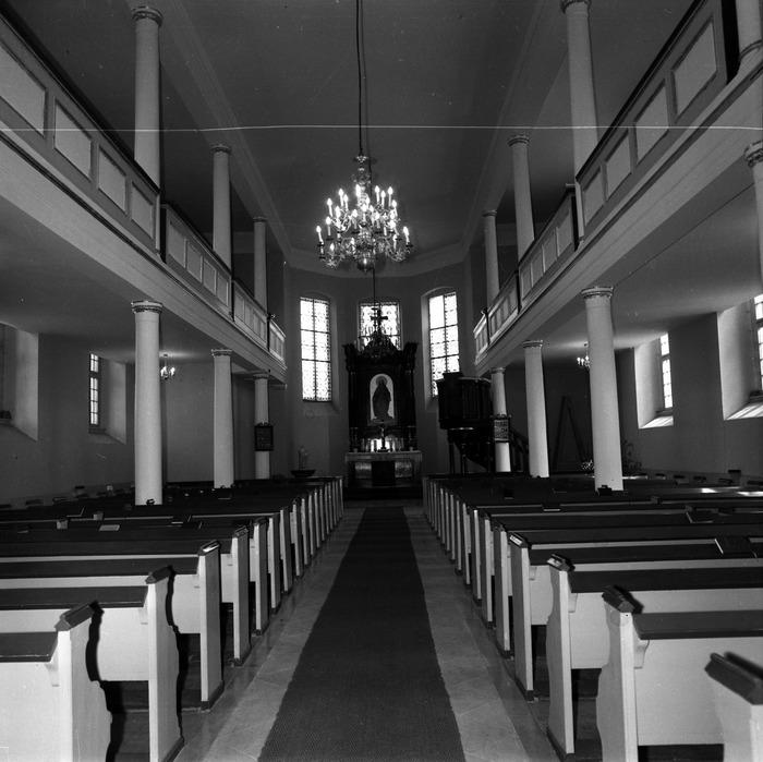 Kościół ewangelicki [12]