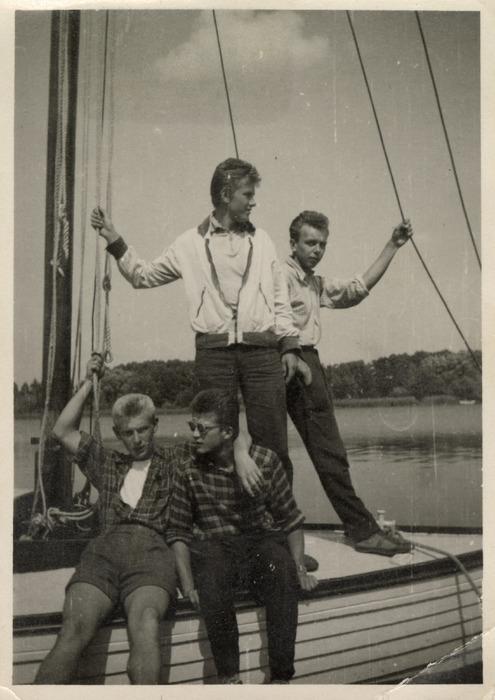 Stefan Lempiecki z kolegami [1]