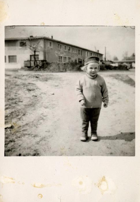Portret dziecka[9]