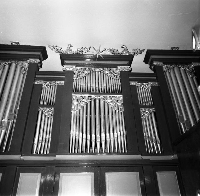 Kościół ewangelicki [27]