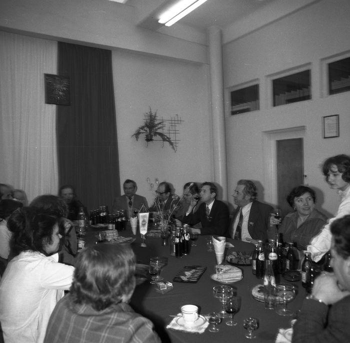 Delegacja radziecka w WPC [10]